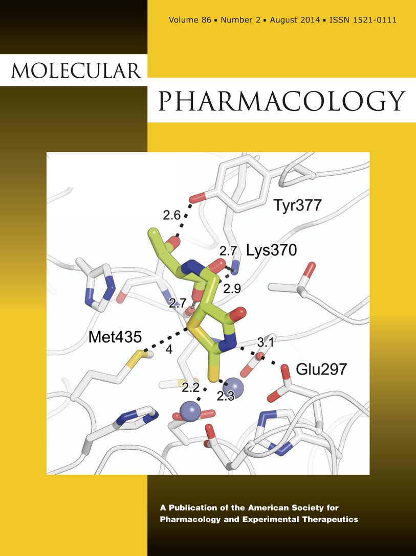 Label-Free Monitoring of μ-Opioid Receptor–Mediated