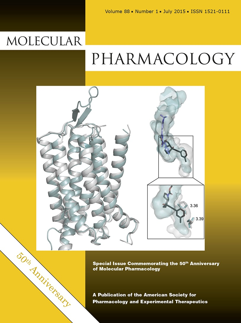 Molecular Insights Into Metabotropic Glutamate Receptor Allosteric Wiring Diagram Lowe 165 Fm Modulation Pharmacology