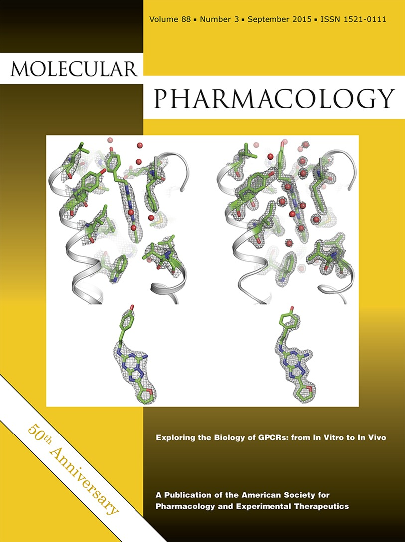 journal of pharmacology and experimental therapeutics pdf