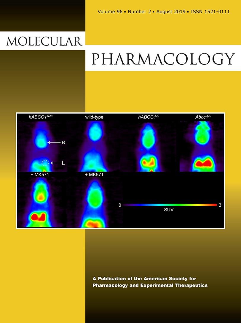 Insights into Doxorubicin-induced Cardiotoxicity: Molecular